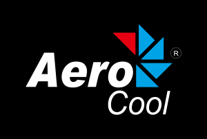 Aerocool20logo20with20R-black20backgroung-300x202