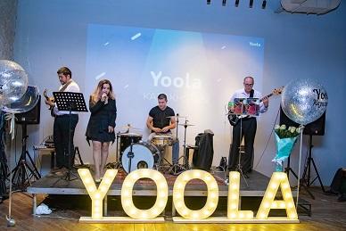 О новых перспективах развития интернет-продвижения рассказали на открытии казахстанского офиса Yoola