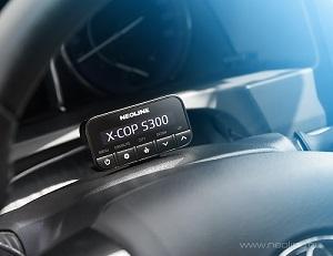 Стильная функциональность для современного автолюбителя
