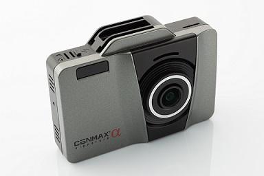 обзор гибридных видеорегистраторов Cenmax Signature Alpha от Inspector, Neoline X-COP 9000c, Sho-me Combo Smart Signature, Playme Arton и SilverStone F1 HYBRID EVO S
