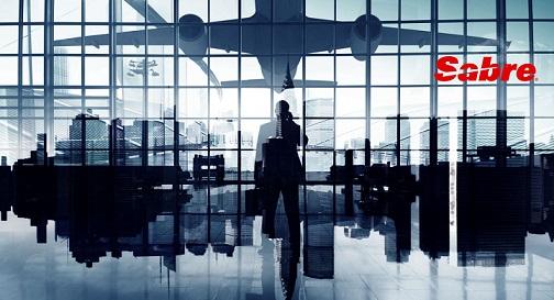 Sabre запустил первую в отрасли цифровую коммерческую платформу для авиакомпаний