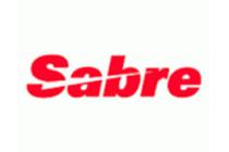 Sabre_Logo-1-300x176