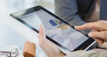 Новое ПО Xerox Workplace Suite защитит данные от утечки и повысит удобство работы с печатными устройствами