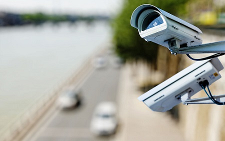Каких камер видеофиксации нарушений ПДД нужно бояться больше всего казахстанцам?