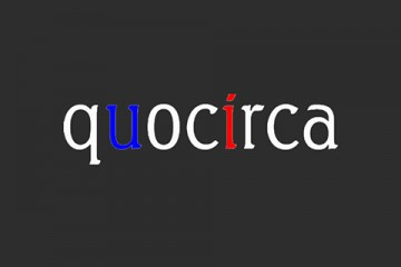 Эксперты Quocirca девятый раз подряд признали Xerox лидером на рынке аутсорсинга печатных процессов