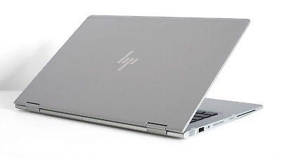 HP EliteBook x360 1030 G2 – элегантный фаворит