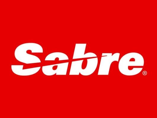 Sabre приобретает Farelogix, расширяя технологическое портфолио для авиакомпаний и ускоряя создание решений для ритейла, дистрибуции и выполнения торговых операций следующего поколения