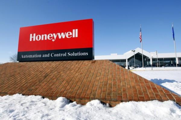 Корпорация Honeywell подписала соглашения по цифровизации предприятий промышленного сектора Казахстана и открыла новый филиал в Астане
