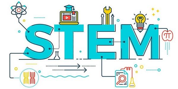 LEGO EDUCATION внедряет STEM-подход в Казахстанскую систему образования