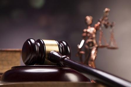 Neoline представляет: видеорегистратор как надежный свидетель в суде