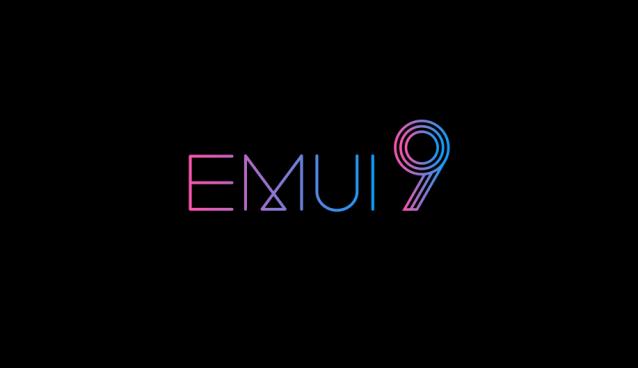HUAWEI EMUI 9.0 – скорость, комфорт и интуитивность