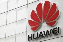 генеральный директор компании Huawei Кен Ху (Ken Hu)