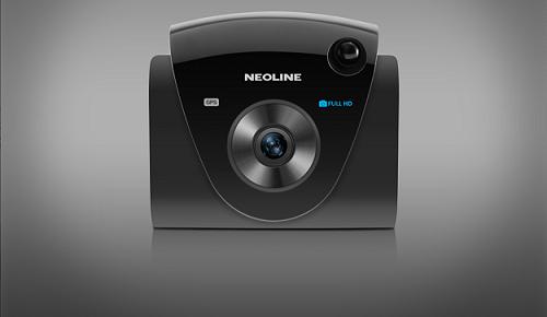 Технология подарков от компании Neoline