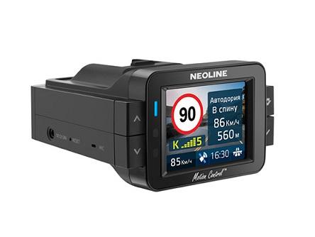 Neoline представляет: как правильно выбрать гибрид для автомобиля
