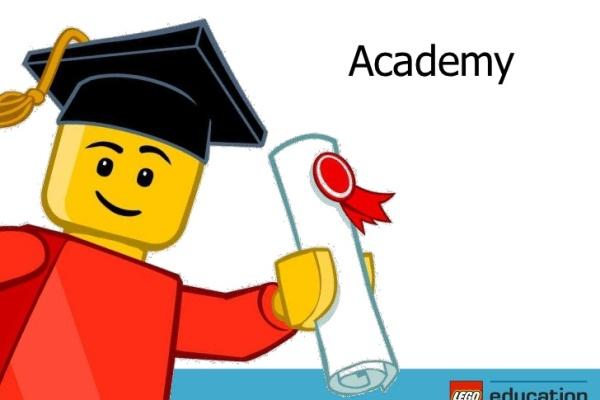 Образовательные решения LEGO EDUCATION помогают третьей модернизации Казахстана
