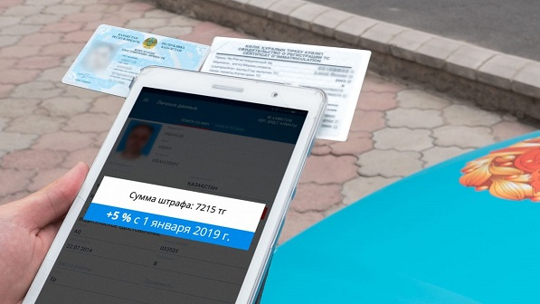 Neoline представляет: новый год – новые правила