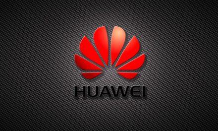 app_images2Fresizable2Fa986bd63-1108-459b-b200-5bd2a5710ce12FHuawei-Logo-440x264