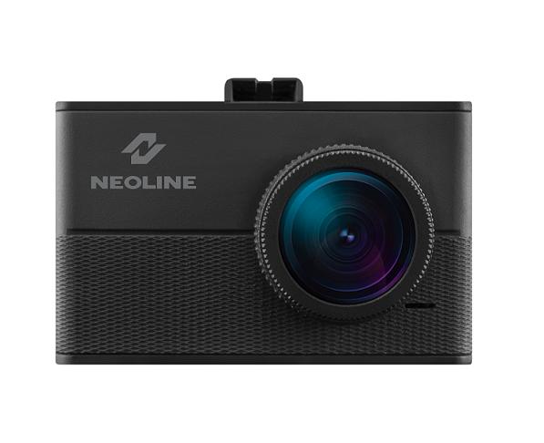 Neoline Wide S61 – компактный видеорегистратор с Wi-Fi модулем