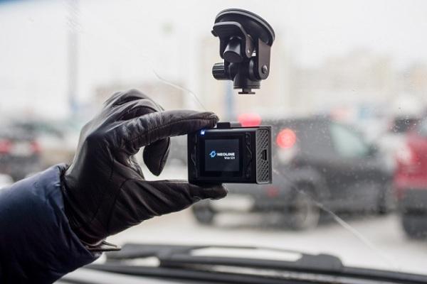 Neoline представляет: лучшая защита автомобиля