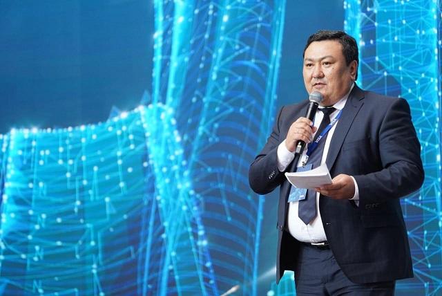 Перспективы безналичной экономики обсудили на Visa Cashless Summit в Центральной Азии