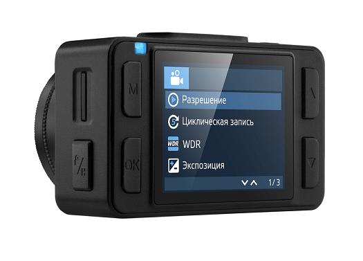 Neoline объявляет о запуске революционной линейки G-Tech X7x