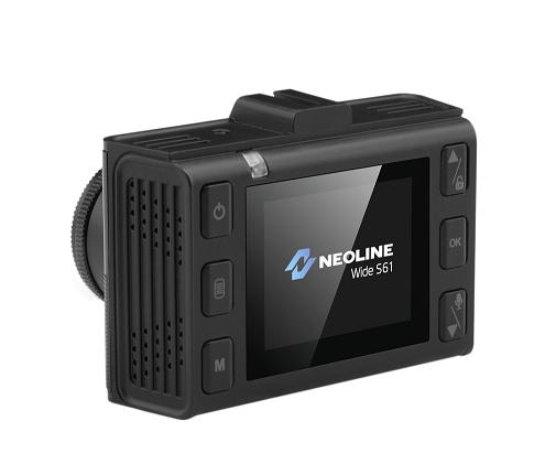 Neoline представляет: темпы расширения систем видеофиксации нарушений ПДД в Казахстане