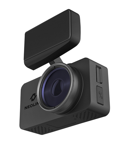 Обзор видеорегистратора G-Tech X72 от Neoline: новый стандарт надежности