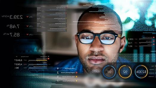 Honeywell выпускает программное обеспечение для управления эффективностью предприятия