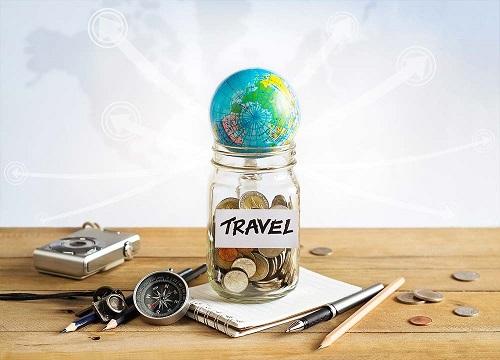 Стартапы в туризме в Казахстане: ситуация и тренды