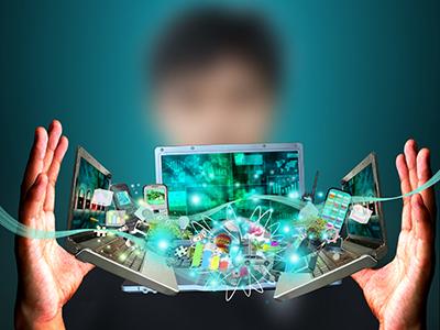 Промышленная цифровизация в Казахстане
