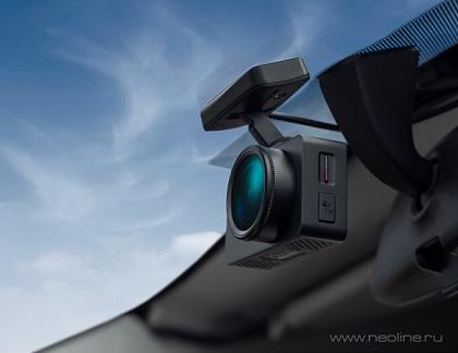 Обзор трех самых необходимых устройств в автомобиле