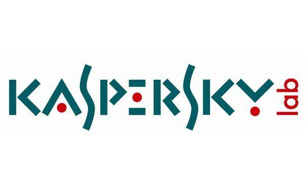 Kaspersky: Казахстан на 2-ом месте в мире по атакам на личные устройства