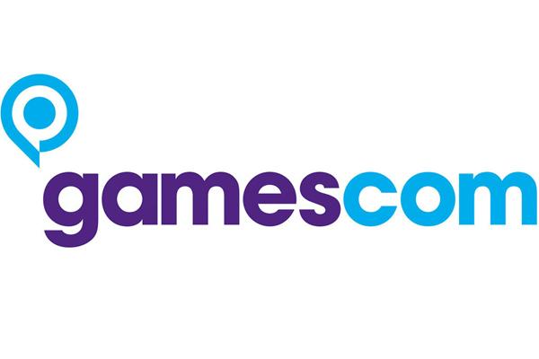 Gamescom: новые игровые продукты и технологии