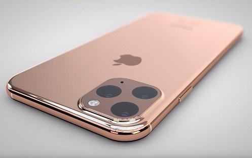 iPhone 11: цены и характеристики