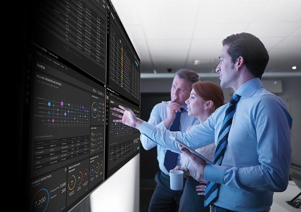 Honeywell Forge Cybersecurity Platform решит проблемы кибербезопасности компании