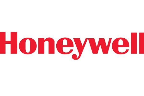 Новый центр автоматизации открыла компания Honeywell в РК