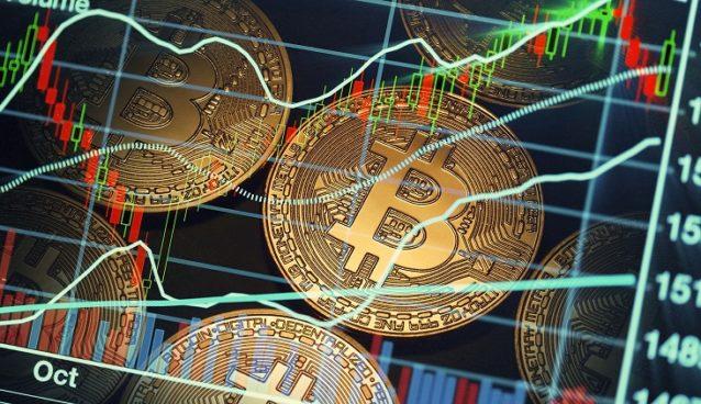 Рынок криптовалют в 2020 году - каковы перспективы?