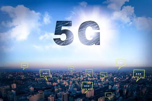 10 новых трендов в телекоммуникационной сфере на ближайшие 5 лет