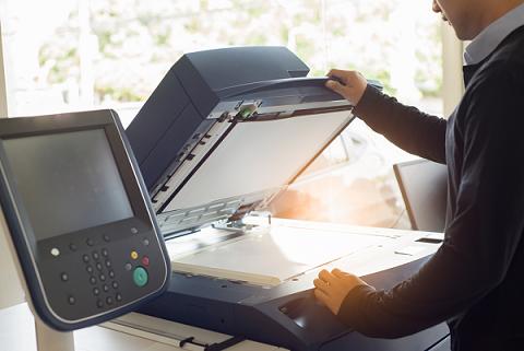 Cистемы аутсорсинга печати внедряют в Казахстане