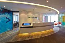 Accenture Technology Vision 2020: Казахстан уже является «пост-цифровым» обществом