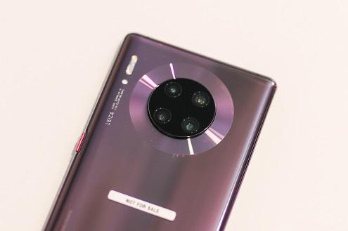 Huawei Mobile Services – какая она альтернатива Google сервисам?