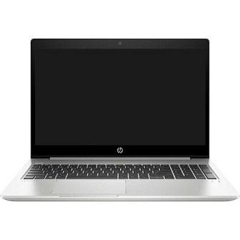 HP ProBook 430 G6 – компактный ноутбук для бизнес-среды