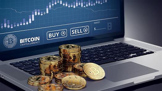 Рынок криптовалют постепенно активизируется