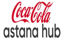 Coca-Cola и Astana Hub выбрали победителей конкурса