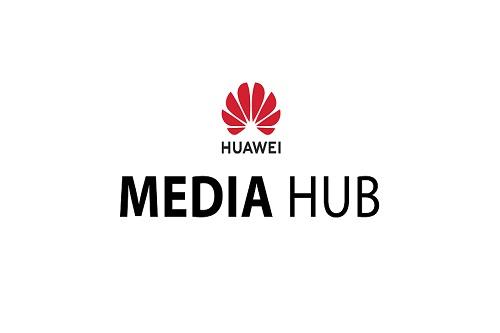 Huawei Media Hub: Лайфхаки для мобильных фотографов