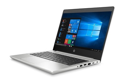 HP probook 430 g6 - доступный ноутбук для корпоративной и бизнес-среды