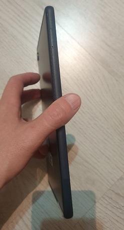 Huawei MatePad T 8 - обзор компактного планшета