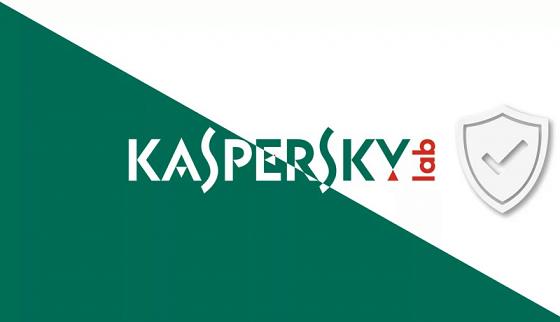 Kaspersky - каждый третий казахстанец чуть не стал жертвой мошенников