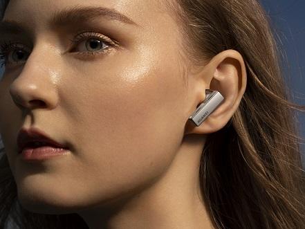 Huawei FreeBuds Pro - один из самых инновационных продуктов 2020 года