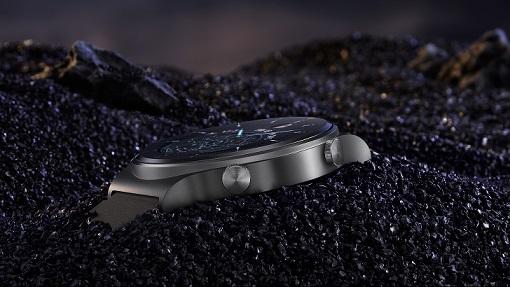 Huawei Watch GT 2 Pro - в РК стартуют продажи